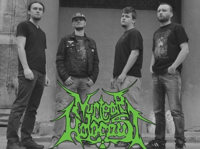nuclear-holocaust-band