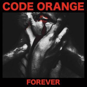 code-orange-forever-album-2017-800x800