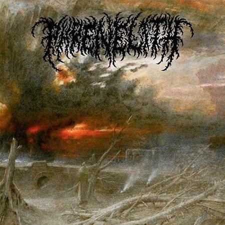 phrenelith-desolate-endscape-2017