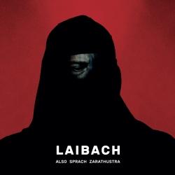 laibach_alsosprachzarathustra_cover